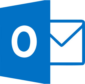 Troubleshooting Microsoft Outlook Email Issues