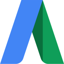 NetClimber is Google Adwords Certified