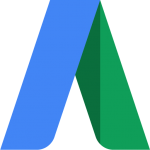 Adwords Seminar with NetClimber