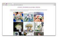 thomas hobbs events page