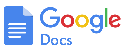 Google Docs Scam Email May 2017